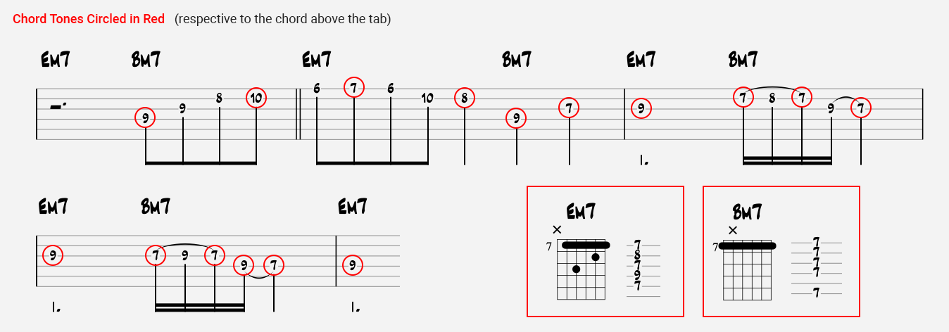 take-five-melody-analysis-entire-melody-tab
