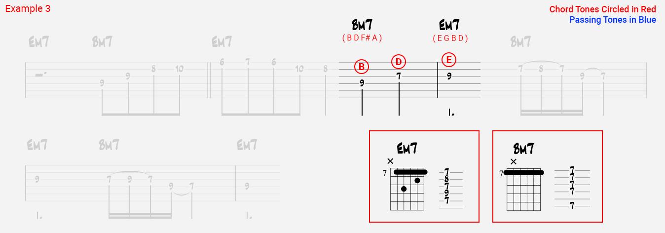 take-five-melody-analysis-example-3-tab
