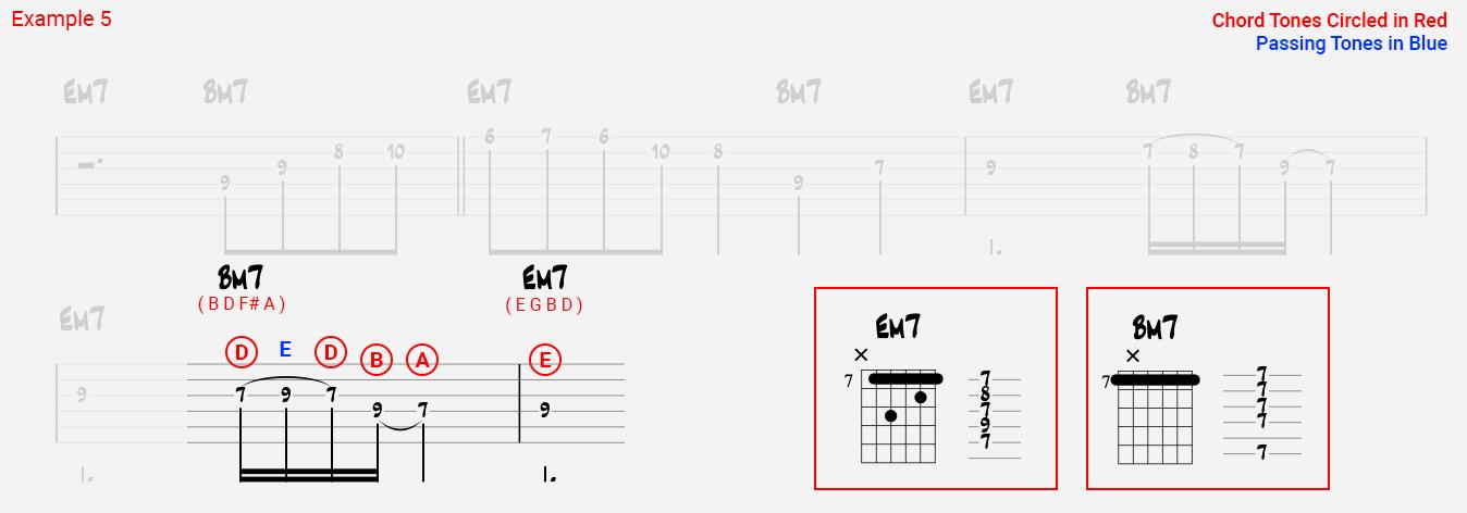 take-five-melody-analysis-example-5-tab
