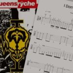queensryche-ug-shot-ftrd-img-rev1