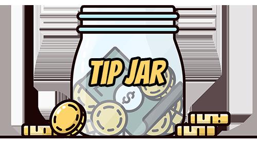 tip-jar-rev3