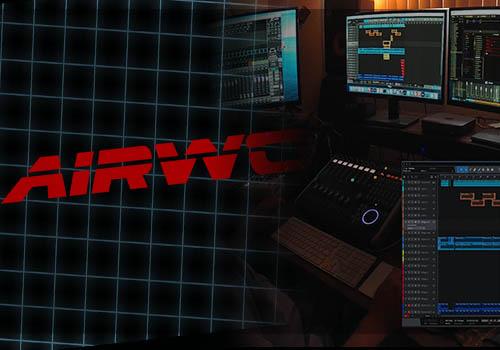 airwolf-ftrd-img-rev1
