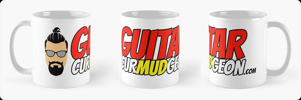 coffee-mug-rev1